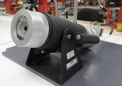 Pico Terminal Press