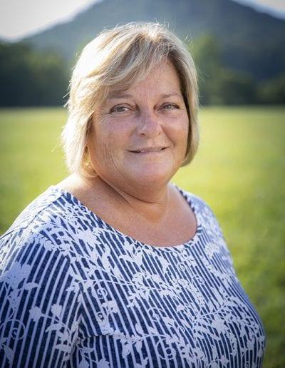 Karen Hatton